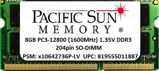 819555011887 -8GB 1600MHz 1.35V DDR3 SO-DIMM.jpg