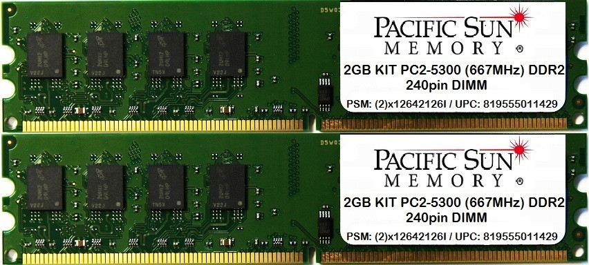 819555011429 -2GB KIT 667MHz DDR2 DIMM.jpg