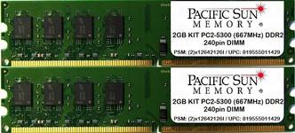 819555011429 -2GB KIT 667MHz DDR2 DIMM.jpg