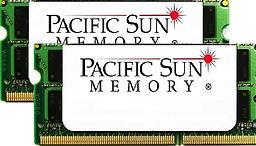 PSM GENERIC SO-DIMM KIT.jpg