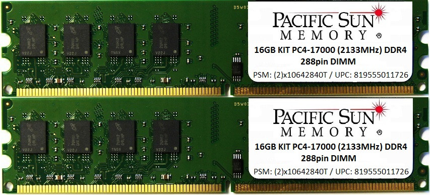 819555011726 -16GB KIT 2133MHz DDR4 DIMM.jpg