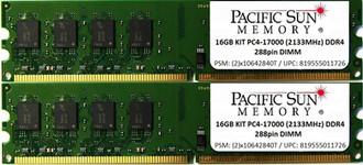 819555011726 -16GB KIT 2133MHz DDR4 DIMM.jpg