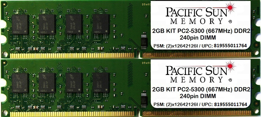 819555011764 -2GB KIT 667MHz DDR2 DIMM.jpg