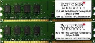 819555011764 -2GB KIT 667MHz DDR2 DIMM.jpg