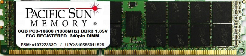 819555011528 -8GB 1333MHz DDR3 ECC REGISTERED 135V DIMM.jpg