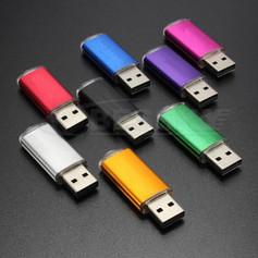 USB IMAGES.jpg