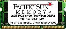 819555011399 -2GB 800MHz DDR2 SO-DIMM.jp