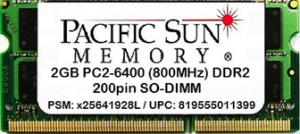 819555011399 -2GB 800MHz DDR2 SO-DIMM.jpg