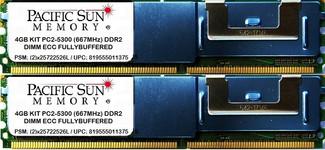 819555011375 -4GB KIT 667MHz ECC FULLYBUFFERED DIMM.jpg