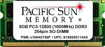 819555011443 -8GB 1600MHz DDR3 SO-DIMM.jpg