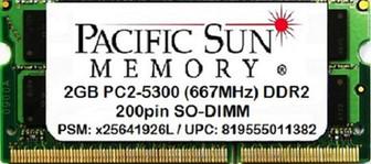 819555011382 -2GB 667MHz DDR2 SO-DIMM.jpg