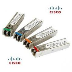 Cisco_SFP_Compatible_GLC_T_GLC_SX_MM_GLC_LH_SM_GLC_ZX_SM-300x300.jpg