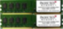 819555011696 - 16GB KIT 1600MHz DDR3 DIM