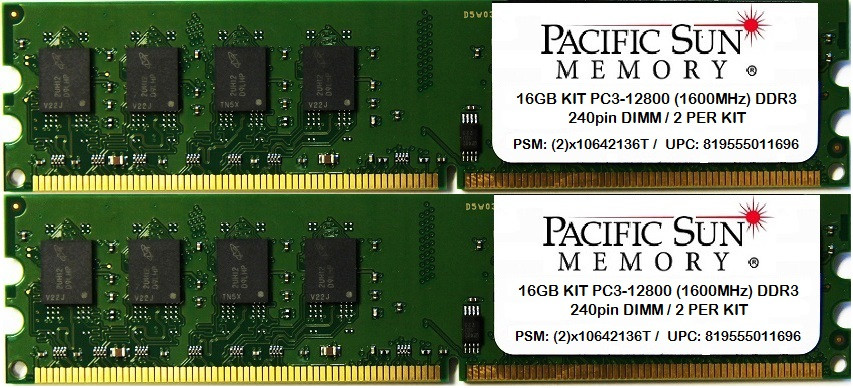 819555011696 - 16GB KIT 1600MHz DDR3 DIMM.jpg