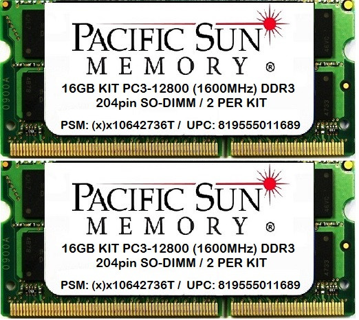 819555011689 - 16GB KIT 1600MHz SO-DIMM.jpg