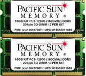 819555011689 - 16GB KIT 1600MHz SO-DIMM.jpg