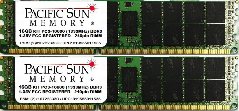 819555011535 -16GB KIT 1333MHz DDR3 ECC REGISTERED 135V DIMM.jpg