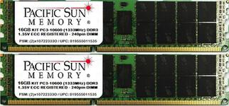 819555011535 -16GB KIT 1333MHz DDR3 ECC REGISTERED 135V DIMM.jpg