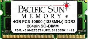 819555011412 -4GB 1333MHz DDR3 SO-DIMM.jpg
