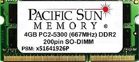 4GB 667MHz DDR2 SO-DIMM.jpg