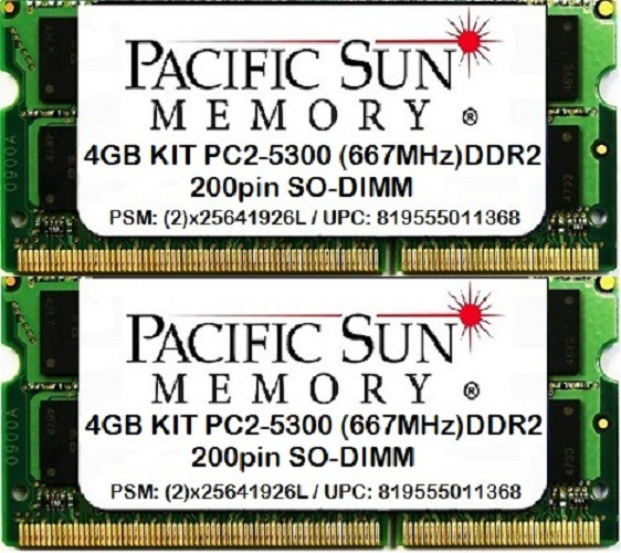 819555011368 -4GB KIT 667MHz DDR2 SO-DIMM-copy.jpg
