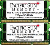 819555011368 -4GB KIT 667MHz DDR2 SO-DIMM-copy.jpg