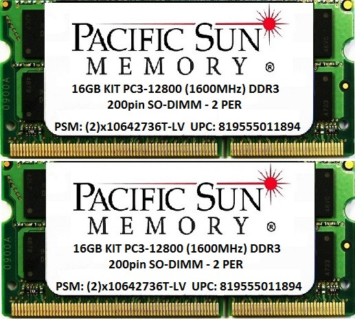 819555011894 - 16GB KIT 1600MHz SO-DIMM 1.35V.jpg