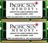 819555011894 - 16GB KIT 1600MHz SO-DIMM 1.35V.jpg
