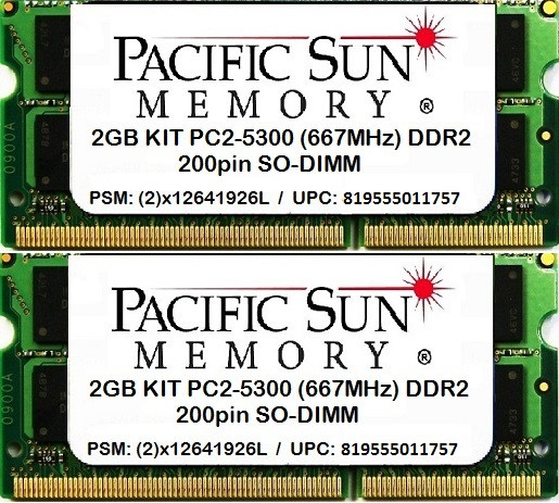 819555011757 -2GB KIT 667MHz DDR2 SO-DIMM.jpg