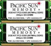 819555011757 -2GB KIT 667MHz DDR2 SO-DIMM.jpg