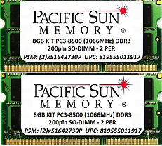 819555011917 - 8GB KIT 1066MHz SO-DIMM.j