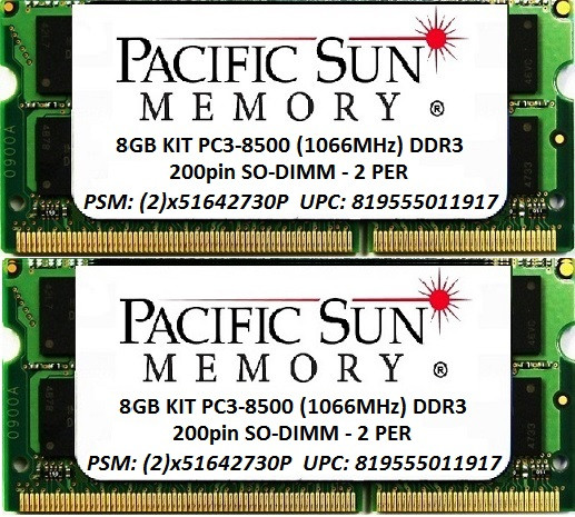 819555011917 - 8GB KIT 1066MHz SO-DIMM.jpg