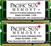 819555011917 - 8GB KIT 1066MHz SO-DIMM.jpg