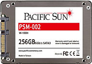 256MB SSD SATA3.jpeg