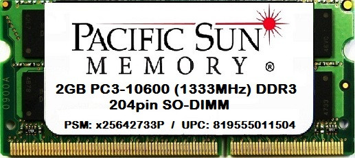 819555011504 -2GB 1333MHz DDR3 SO-DIMM.jpg