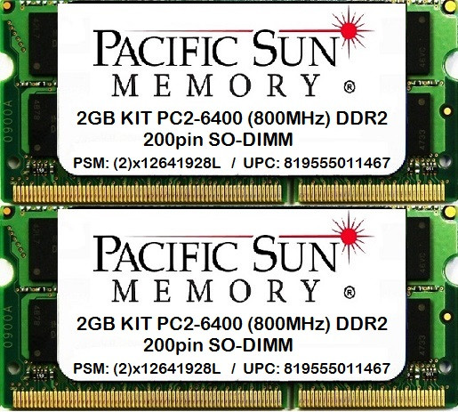 819555011467 -2GB KIT 800MHz DDR2 SO-DIMM.jpg