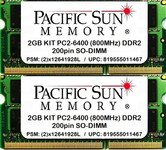819555011467 -2GB KIT 800MHz DDR2 SO-DIMM.jpg