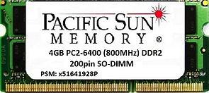 4GB 800MHz DDR2 SO-DIMM.jpg