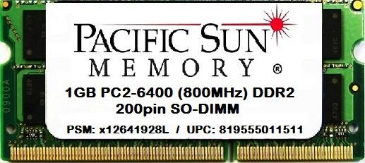 819555011511 -1GB 800MHz DDR2 SO-DIMM.jpg