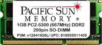 819555011405 -1GB 667MHz DDR2 SO-DIMM.jpg