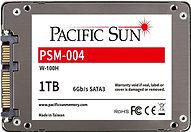 1TB SSD SATA3.jpeg