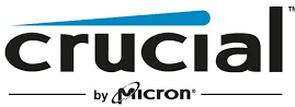 Crucial by Micron Logo.png