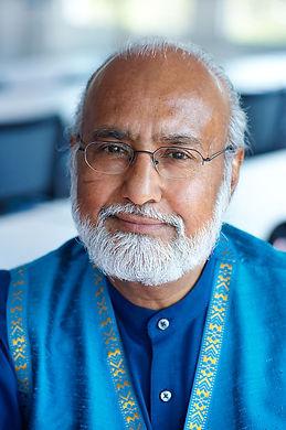 Dr. Mohinder Singh Jus