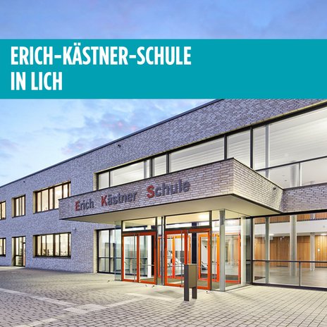 Erich-Kästner-Schule in Lich.png