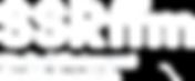 SSRffm_-_Logo_-_weiß.png