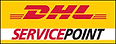 dhl.png