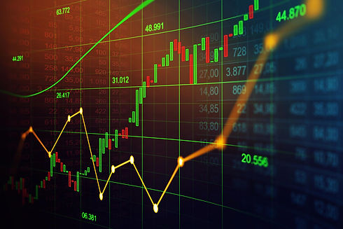 stock-market-forex-trading-graph-graphic-concept-3.jpg