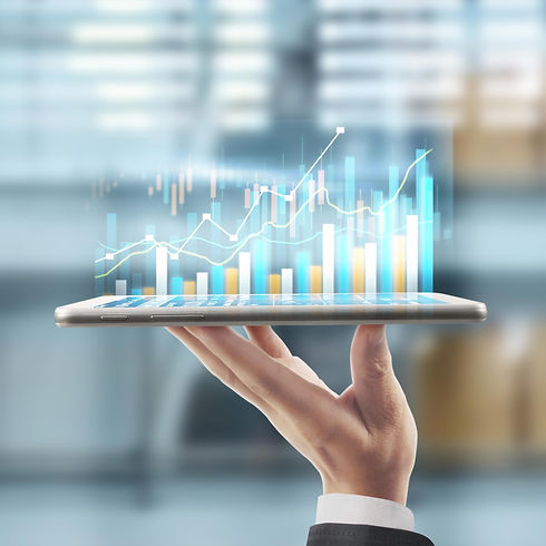business-plan-graph-growth-increase-chart-positive-indicators-his-business-tablet-hand-2.j