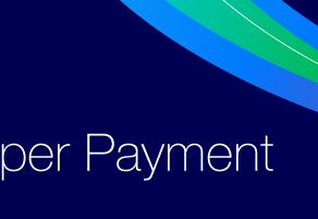 Jobkeeper Payment Update