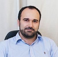Tasos Iwannidis_iatreio_13062018__05.jpg